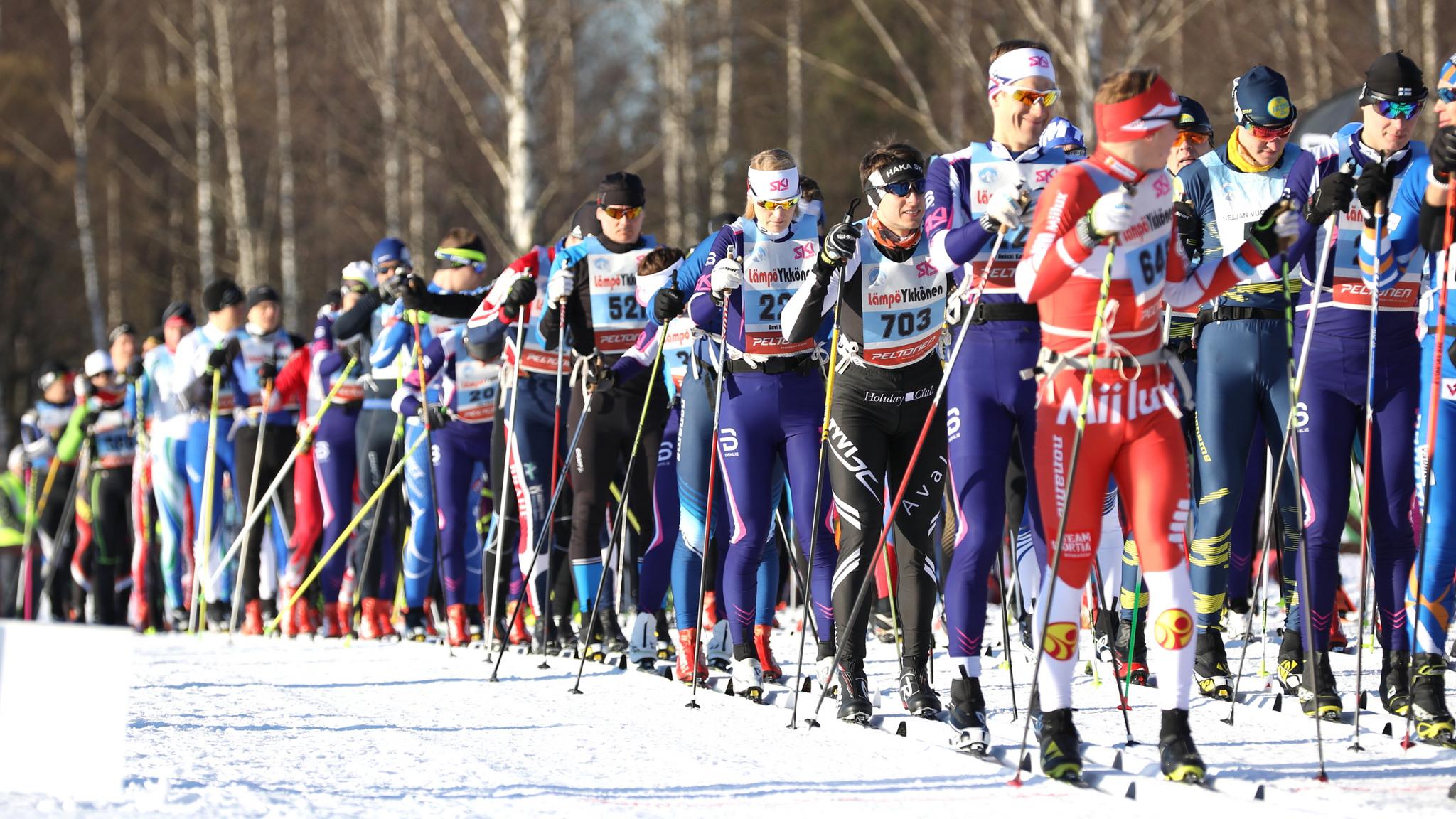 Ski_Marathon_lahto