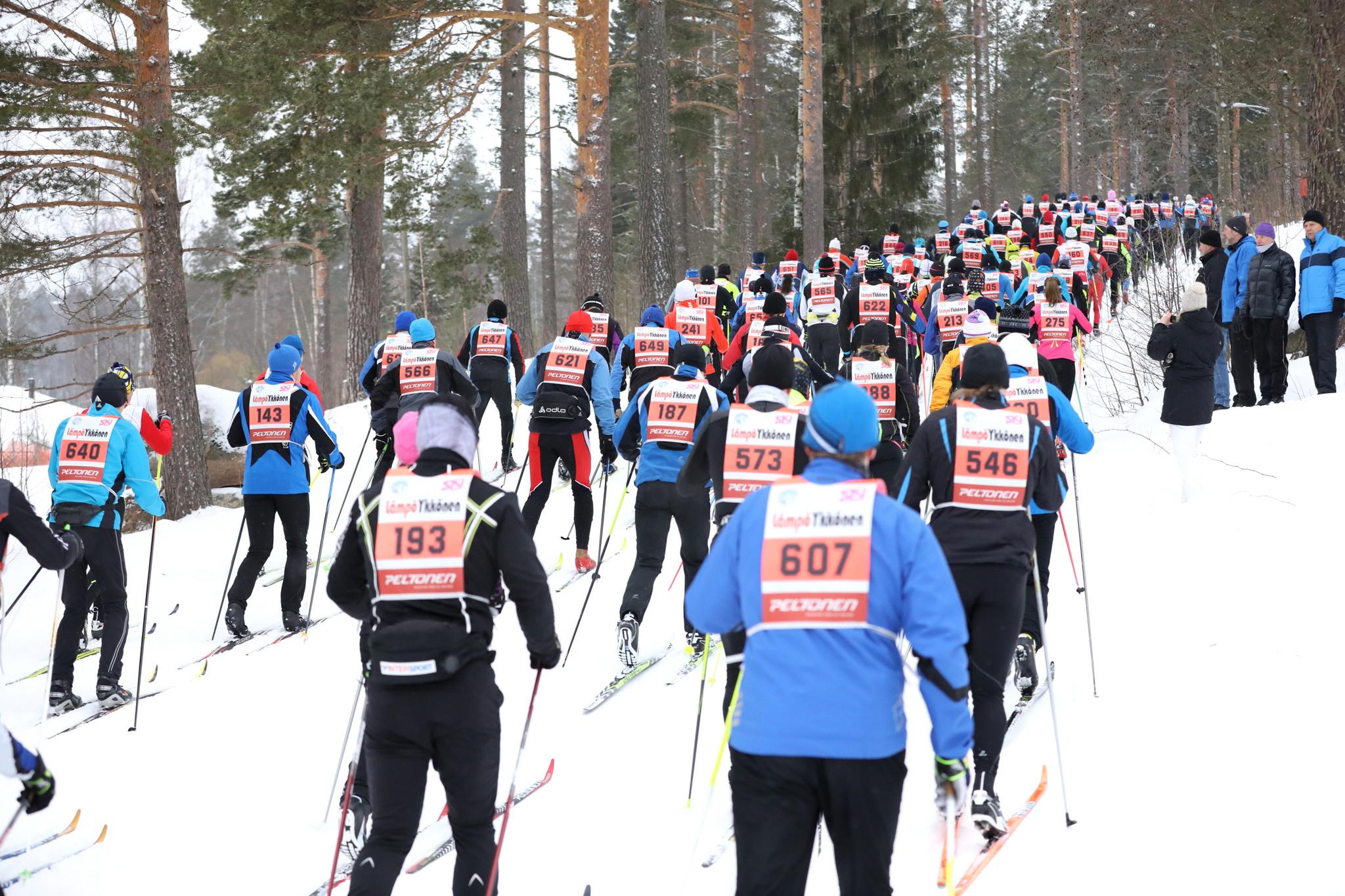 Touho Häkkinen41