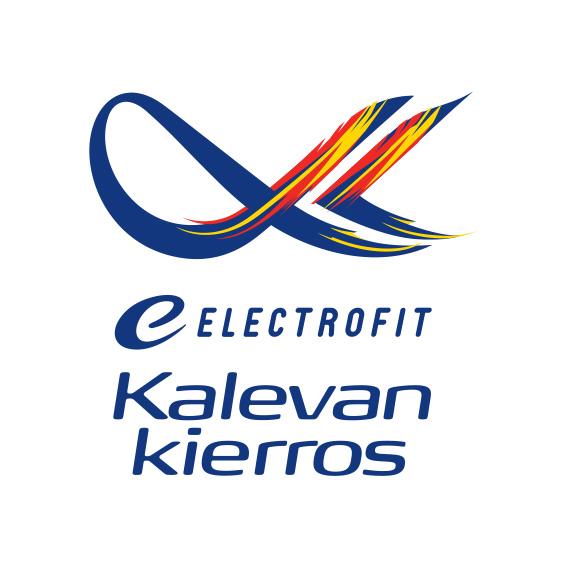 Electrofit_Kalevankierros_logo_v1