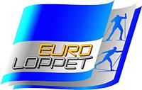 Euroloppet