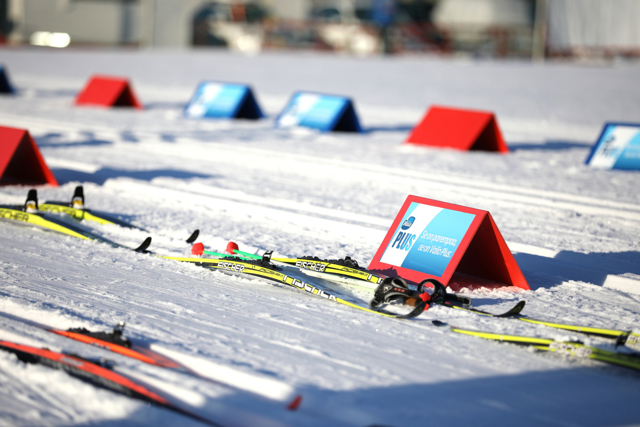 Ski-Marathon_sukset