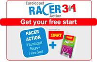 Euroloppet action3+1