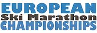 EuropeanSkiMarathonChampionships200