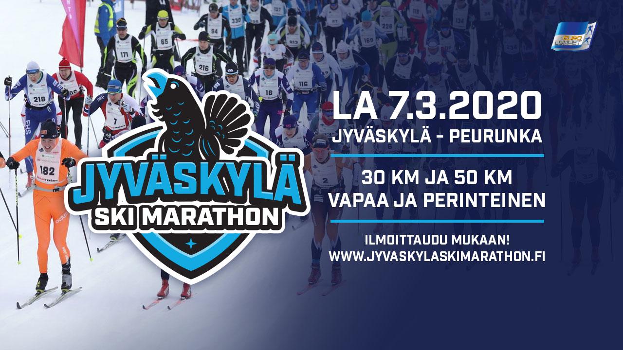 jkl-ski-marathon-2020-mainos-1280x720px