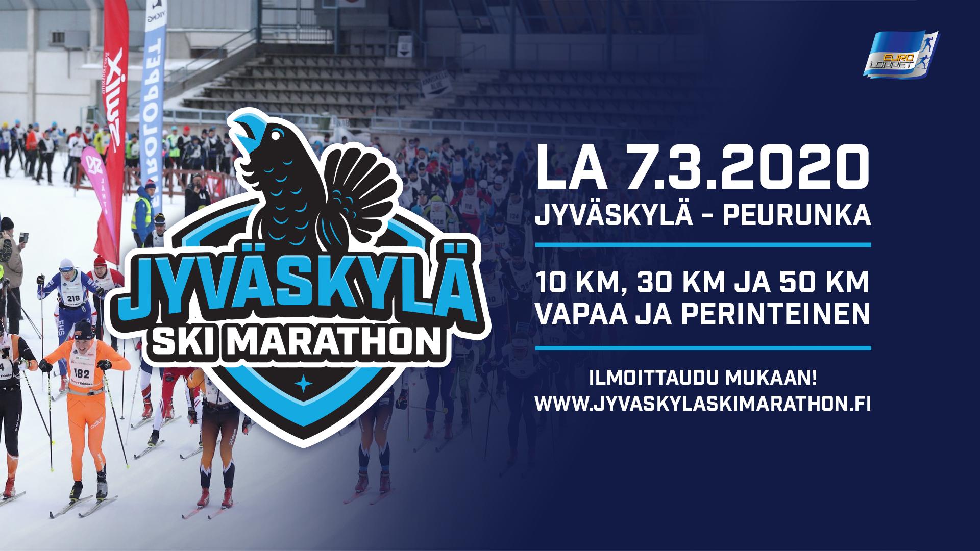 jkl-ski-marathon-2020-mainos-fi-1920-1080px